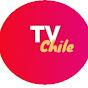 soyhomerus