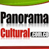 Panoramacultural