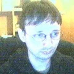 Michael Opletal
