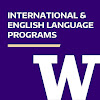 University of Washington IELP