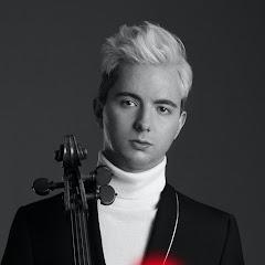 Stéphane Tétreault