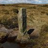 Legendary Dartmoor