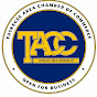 Tuskegee Area Chamber-Commerce