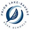 Prior Lake-Savage Area Schools
