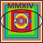 oscar1994alex1999