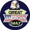 Great American Daily