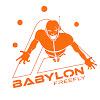 babylonfreefly