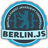 BerlinJavaScript