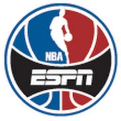 ESPNHDdotcom