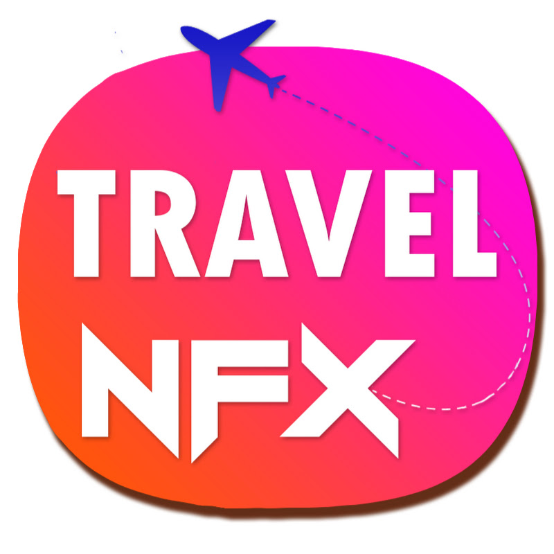 Travel Nfx