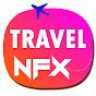 Tourist Destination Russia Tourism, Russia Travel Guide रुस के रोचक तथ्य | Travel Nfx