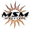 MSMWorkshop