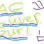 AGLuverGurl