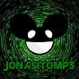 jonasitoMP3