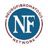NFNetwork