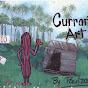 CurrantArt