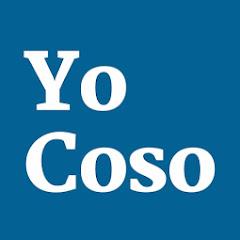 Yo Coso