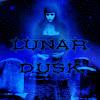 LunarDusk1