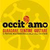 Occit'amo Festival