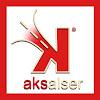 AksAlser.com عكس السير