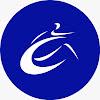 Türkiye Kürek Federasyonu Başkanlığı