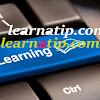 LearnATip .Com