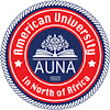 American University In North of Africa