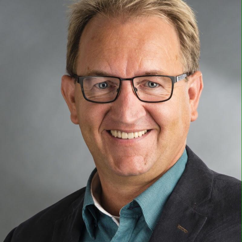 Rainer Bensch