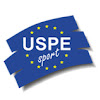 USPEsport