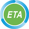 ETAservices