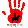 IndigenousAction