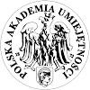 Polska Akademia Umiejętności