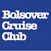 Bolsover Cruise