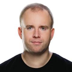 Martin Skála