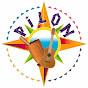 PILON