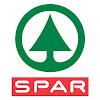 SPAR Northern Ireland