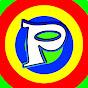 ★PatrykGaming★