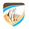 Apostolic Vicariate of Southern Arabia