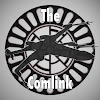 The Comlink