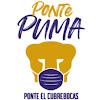 UNAM-Históricas