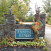 Tennessee Fitness Spa