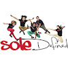 SOLE Defined
