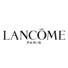 Lancome UK-IE