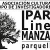Parque Lineal del Manzanares GIPL
