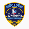 Acworth Police