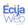 Ecija Web