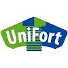 Unifort Ltda.