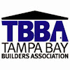 TBBA Tampa