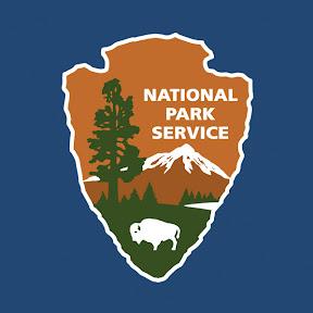 Youtube Kanal Yosemite National Park
