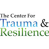 TraumaandResilience